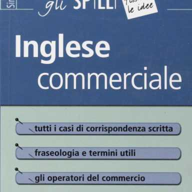 Amazon.it: Inglese commerciale, Libri, Lettera commerciale inglese data