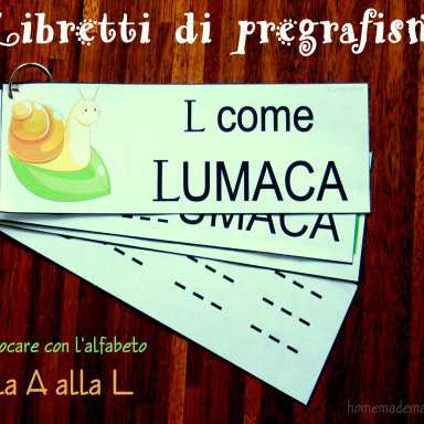 inglese giocare a carte, lettera in inglese wordreference